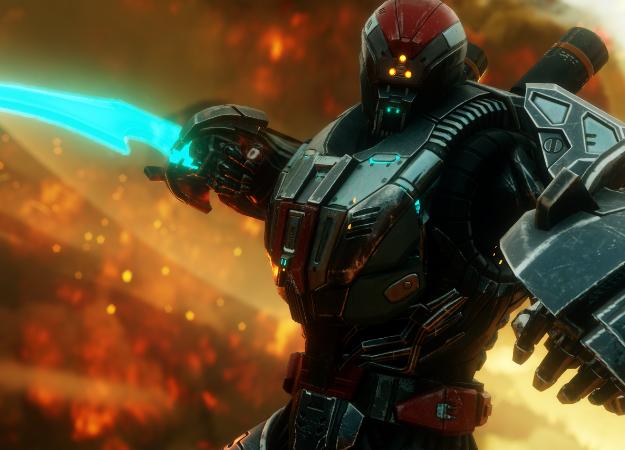 Новые игры мая 2019. Что выходит для PC, PS4, Xbox One иSwitch