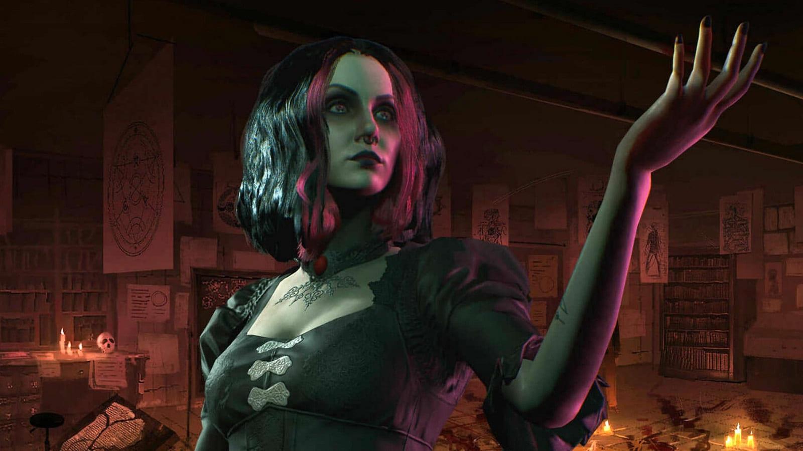 СМИ: Vampire: The Masquerade— Bloodlines 2 невыйдет раньше второй половины 2021 года