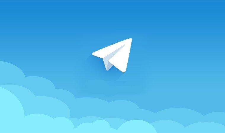 Прощай, Skype? Telegram запустил звонки наWindows, macOS иLinux