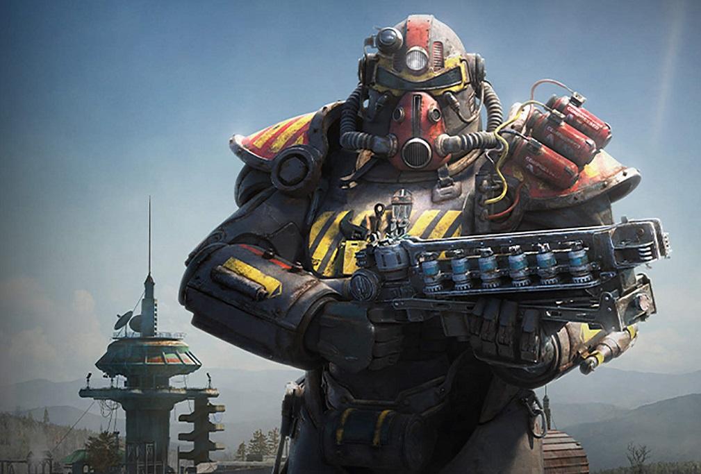 Новые игры апреля 2020. Что выходит для PC, PS4, Xbox One иSwitch