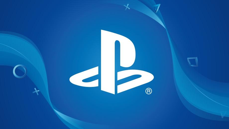 Официально: Sony не приедет на E3 2020