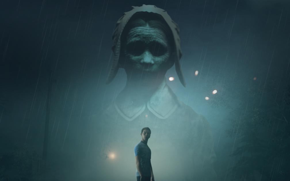 Вышел релизный трейлер хоррора Little Hope от создателей Until Dawn