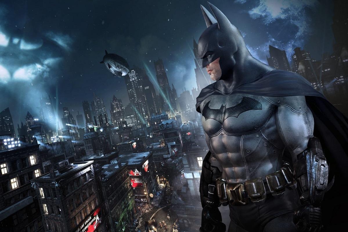 Кевин Конрой небудет озвучивать Бэтмена вновой игре отWBMontreal