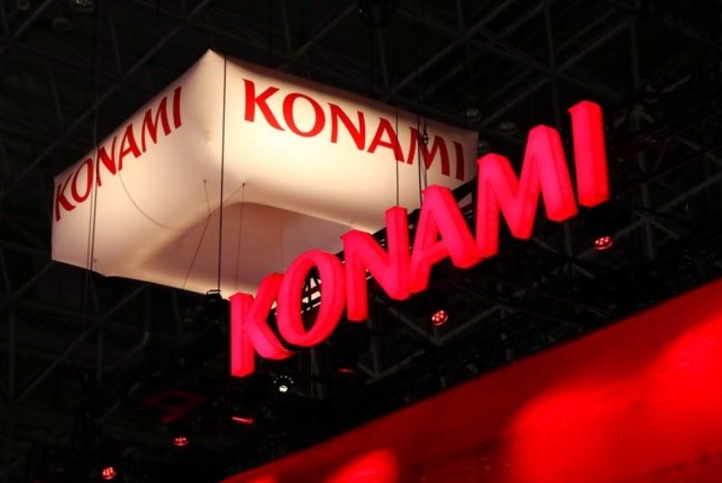 Умер автор кода Konami— Кадзухиса Хасимото