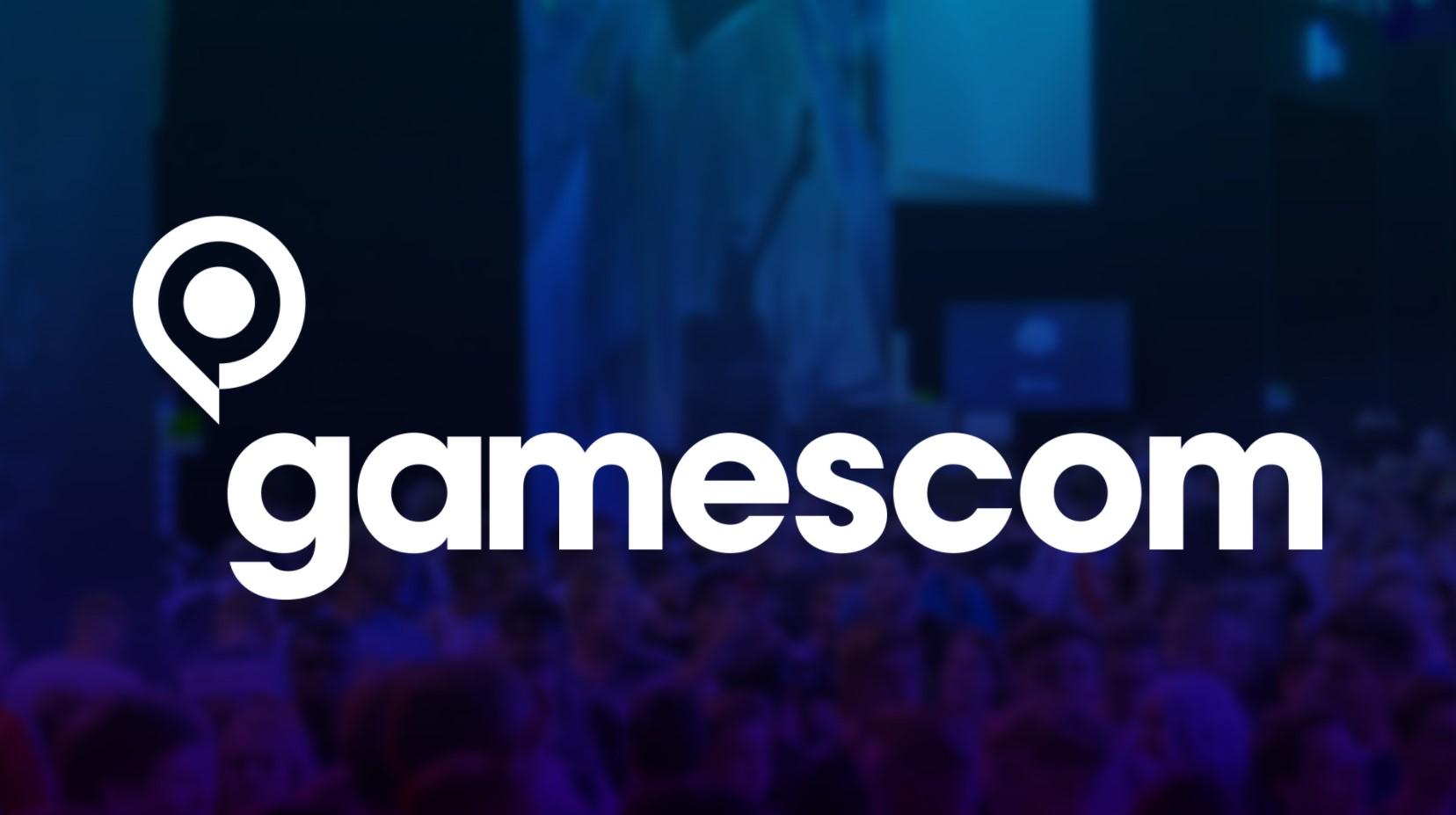 «Канобу» и«Игромания» стали официальными партнерами gamescom 2020