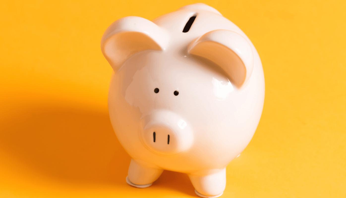 Контроль расходов вExcel: как привести свой бюджет впорядок