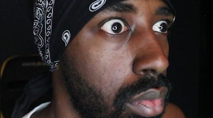 Расизм вGTA: блогер нашел проблемы вигре, которые актуальны как никогда