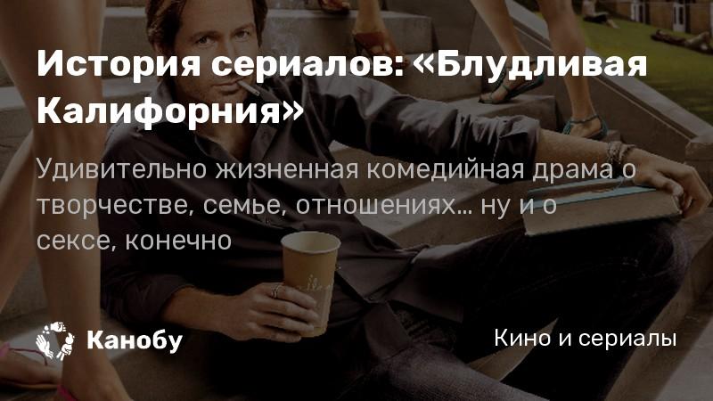 Екатерина Моргунова фото биография фильмография