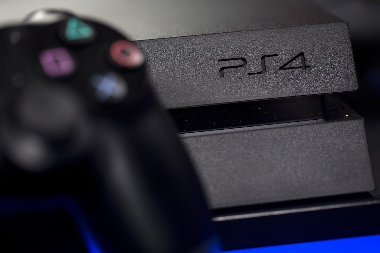Sony платит занайденные уязвимости вPS4. Сообщить обошибке иполучить деньги может каждый