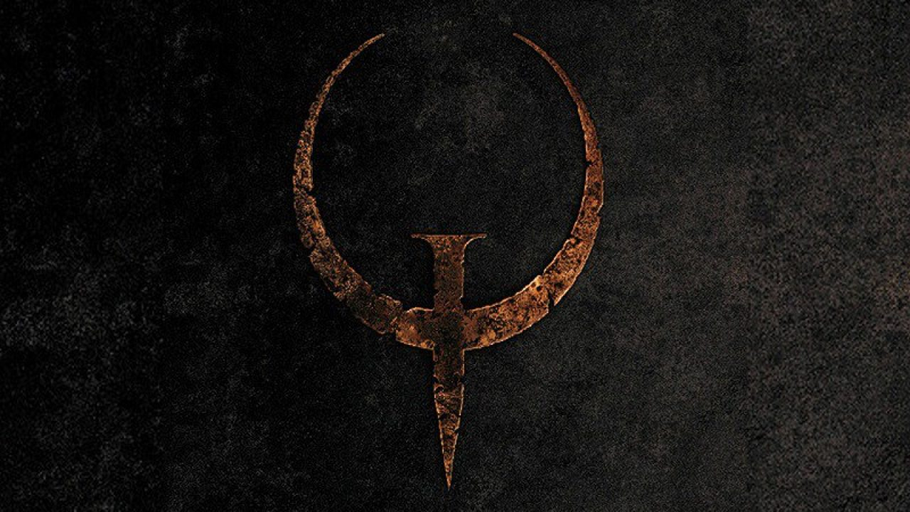 Quake раздадут бесплатно. Акция пройдет уже наэтой неделе