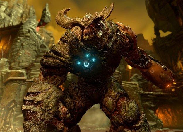 Скидки вXbox Live для Gold-подписчиков: Doom, GTA 5, Outlast 2, Prey. Скоро выход Xbox One X!