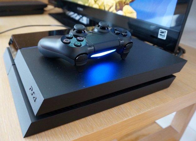 Как решить проблемы сподключением PS4 кИнтернету? Отвечает Sony