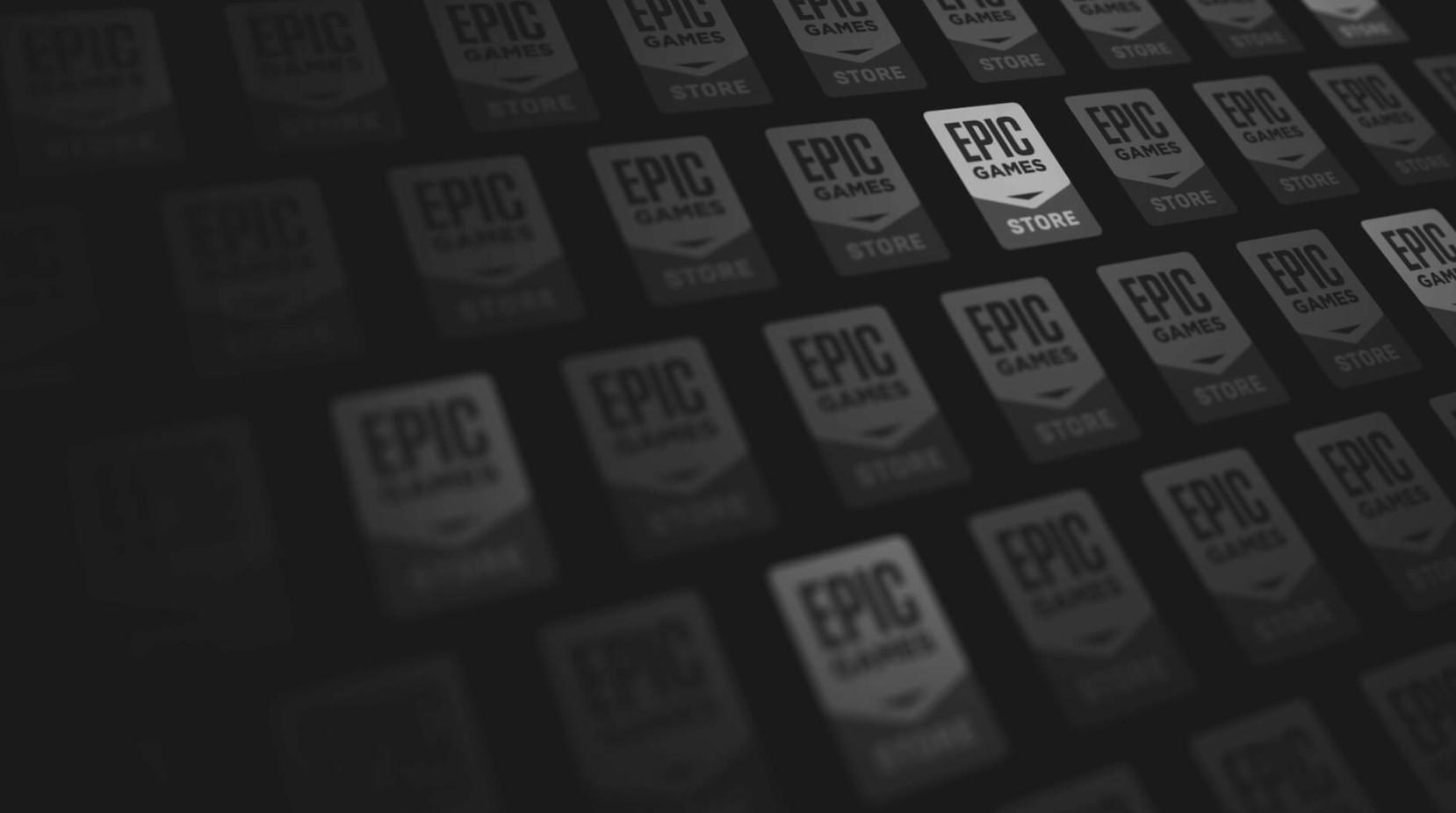 EGS получит систему достижений нераньше осени 2020 года