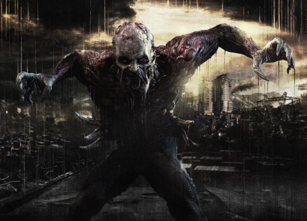 Разработчики первой Dying Light до сих пор работают над новым DLC. Через четыре года после релиза!