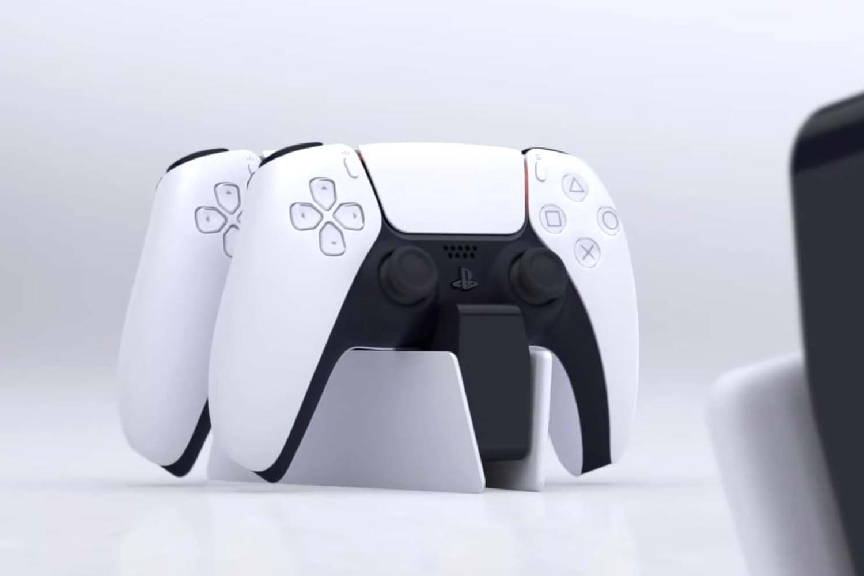 Раскрыта вероятная дата старта предзаказов Sony PlayStation5