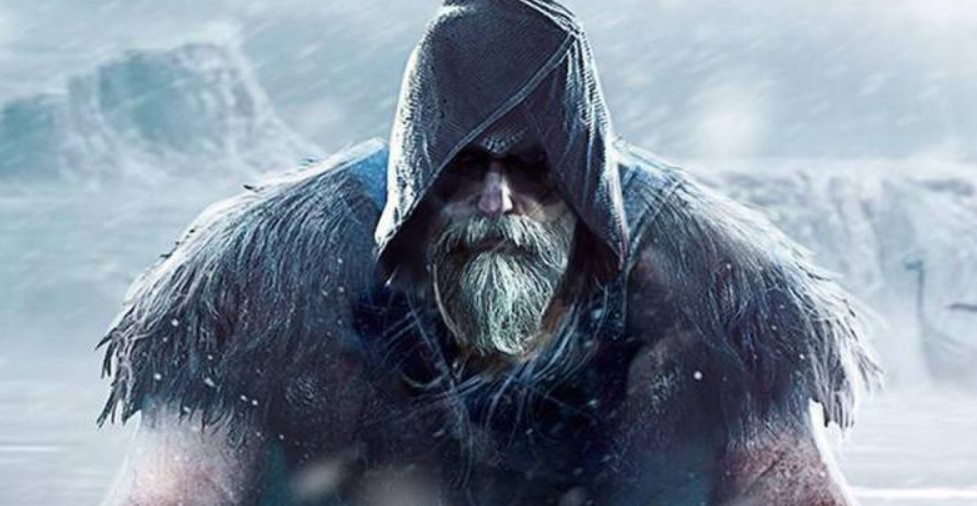 Скоро анонсируют новую Assassin's Creed. Это слова инсайдера