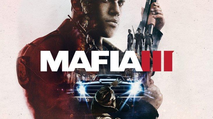 Аккаунт игр Mafia в Twitter проснулся после двухлетней спячки