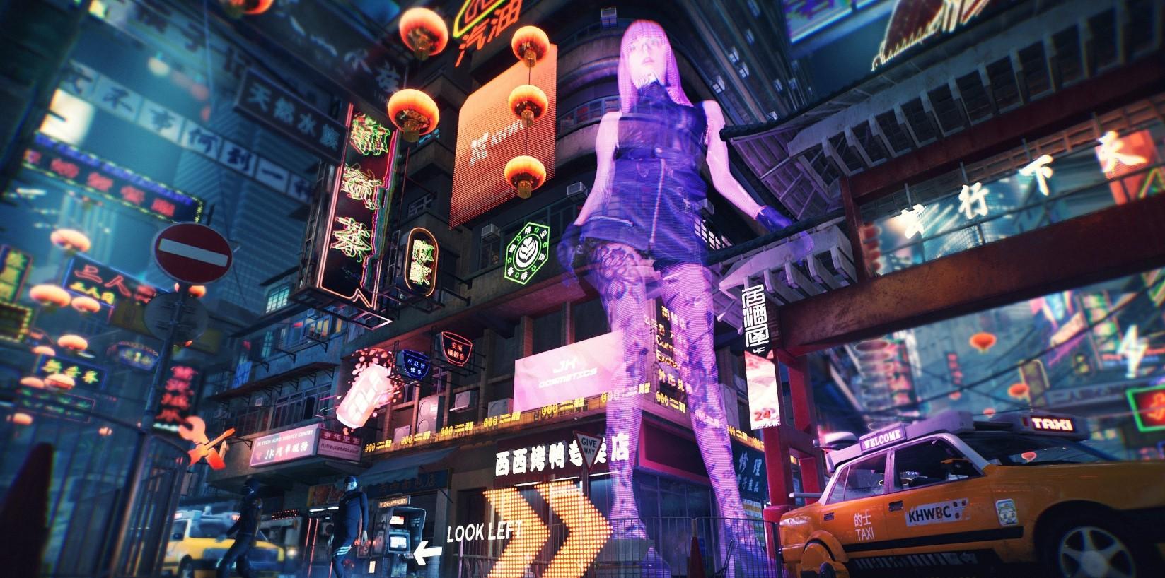 Продюсер GTA 5 возглавил новую студию Tencent вСША