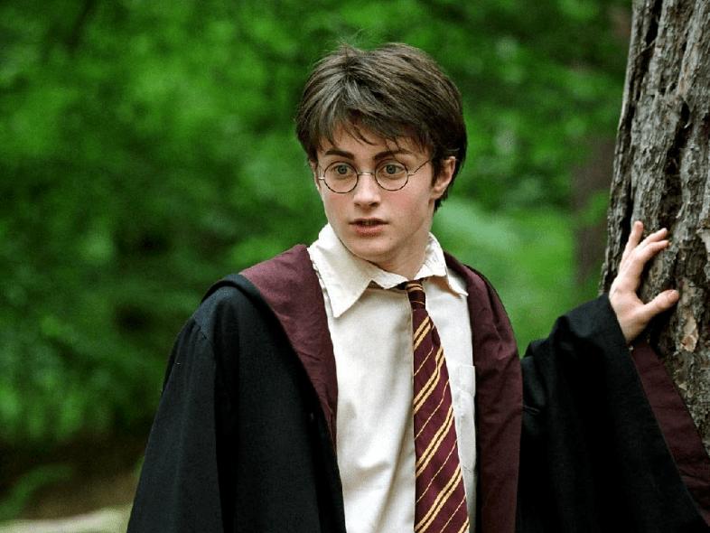 Оказывается, Гарри Поттер— персонаж вселенной Marvel, иуже достаточно давно