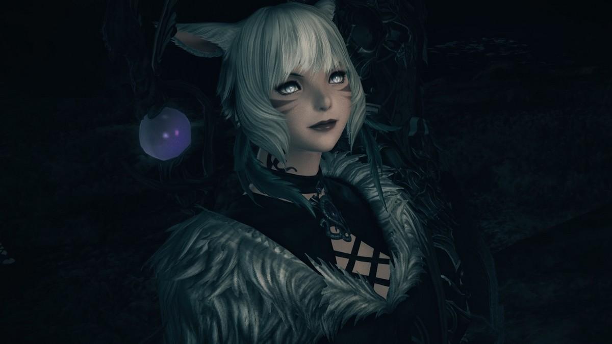 Первые оценки Final Fantasy XIV: Shadowbringers. Сейчас она лучшая игра года поверсии Metacritic