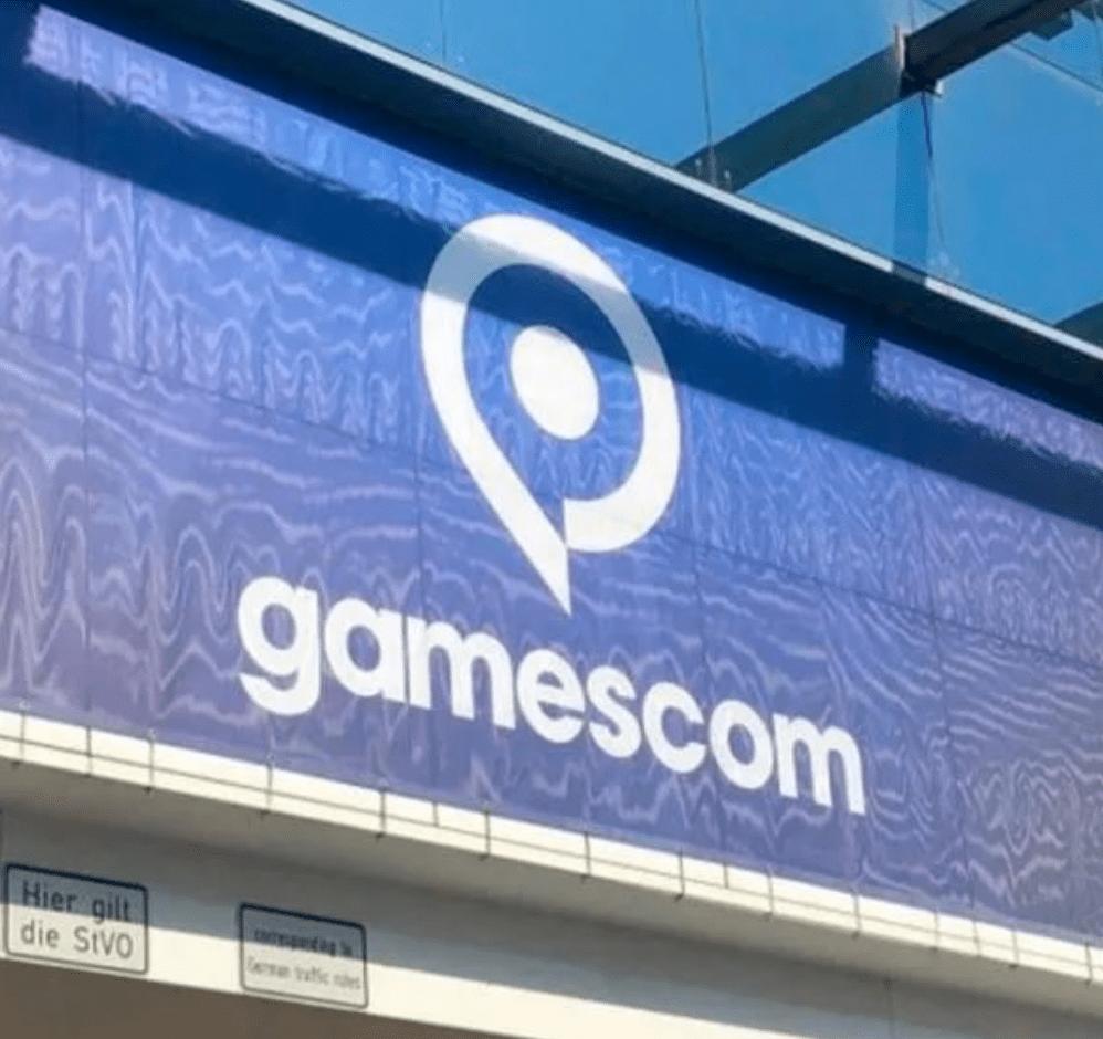 Официально: gamescom 2020 пройдет только вонлайне. Слета вКельне небудет