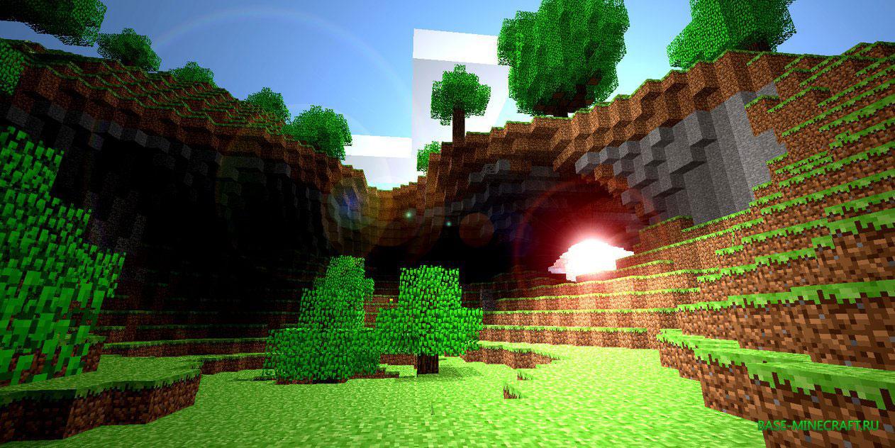 В Британии ищут удаленного садовника-консультанта в Minecraft. Зарплата — 5000 руб/час