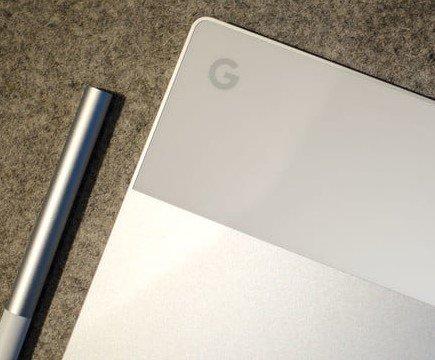 Объяснено: что такое Google Pixelbook ипочему онстоит больше, чем MacBook?