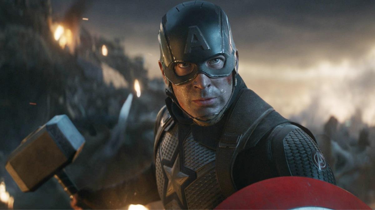 Теория: Капитан Америка станет агентом «Гидры» и главным злодеем сериала про Локи