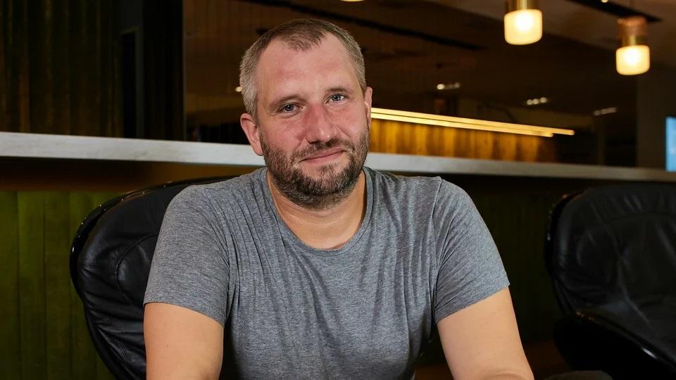 Юрий Быков, режиссер «Метода» и «Майора», снимет сериал про следователя-уголовника