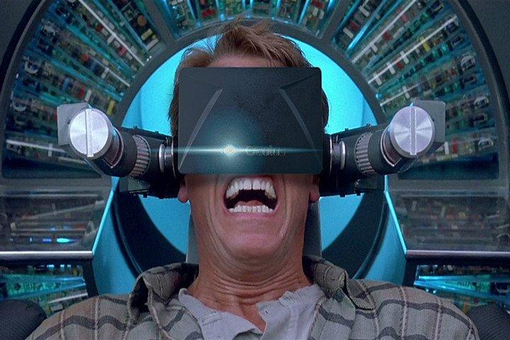 У Project Scorpio будут VR-эксклюзивы