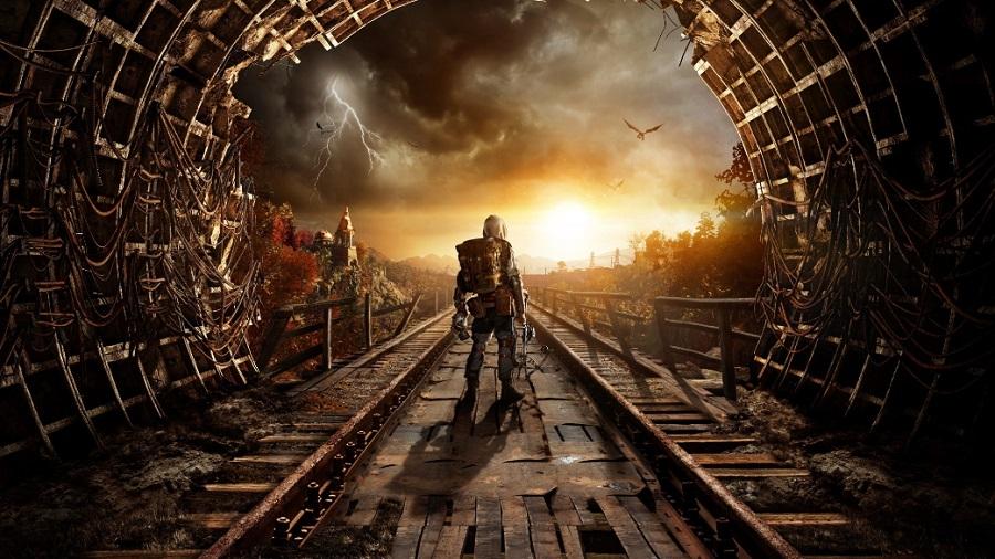 В Metro: Exodus будет Denuvo. Часть геймеров объявила разработчикам бойкот
