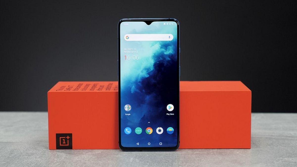 Antutu опубликовал январский рейтинг самых мощных Android-смартфонов наглобальном рынке