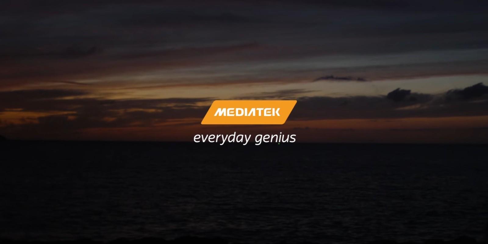 О как! MediaTek прекращает выпуск собственных процессоров для флагманов