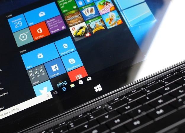 Слух: Microsoft добавит в Windows 10 «облачное» восстановление системы