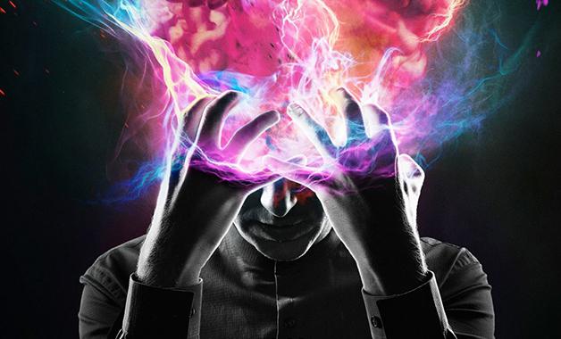 Трейлер третьего сезона «Легиона» неменее безумен, чем его постер