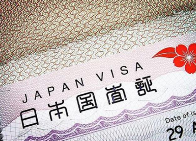 Турнирный организатор попросил игроков солгать японским пограничникам о цели визита