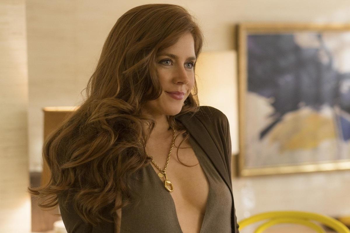 Исследователи выяснили, что актрисам вГолливуде все еще платят меньше, чем актерам