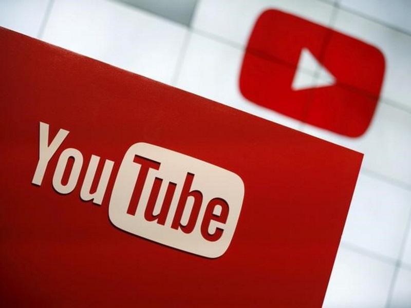 Нужно больше Stories! «Истории» появятся вприложении YouTube