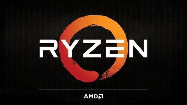 AMD представила самый быстрый в мире процессор для ультратонких ноутбуков