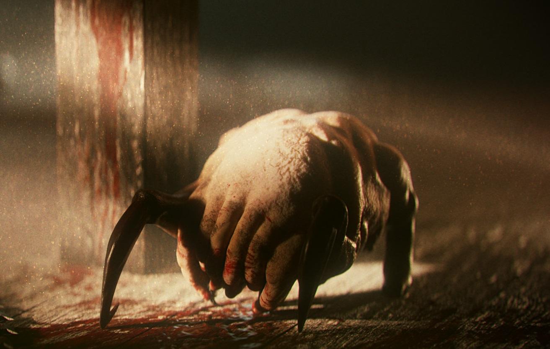 Скоро нам покажут кадры 4 эпизода Half-Life2. Его делала Arkane