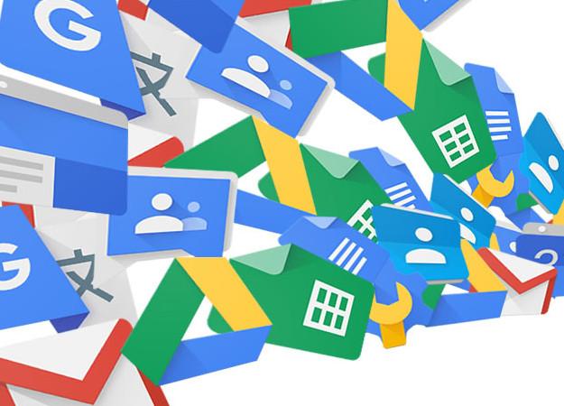 Браузер Chrome лишился уникальной функции Google Apps, но вы вряд ли заметили это