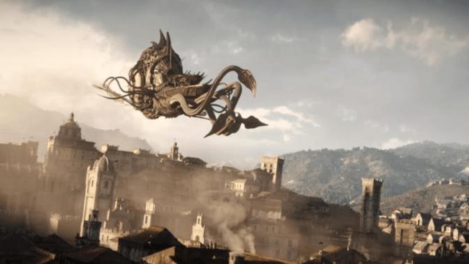 Baldur's Gate III невыйдет вранний доступ вавгусте