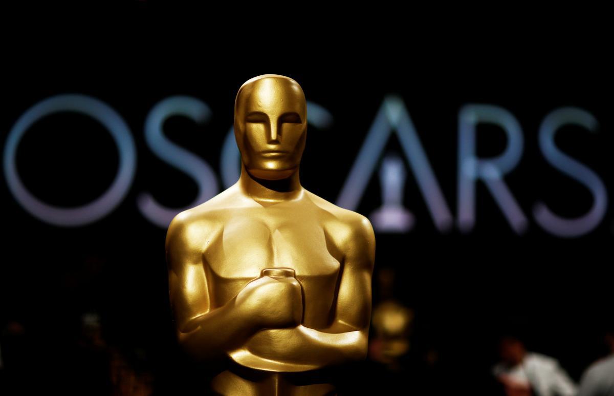 «Оскар» смогут получить фильмы, которые непоказали вкинотеатрах