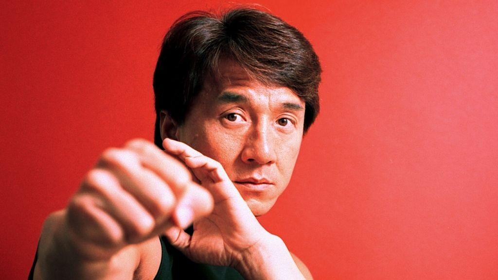 Джеки Чан объяснил, почему нехочет сниматься вголливудских фильмах