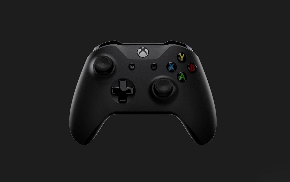 Слух: Консоль нового поколения Xbox Series Sбудет стоит вдва раза дешевле PlayStation5