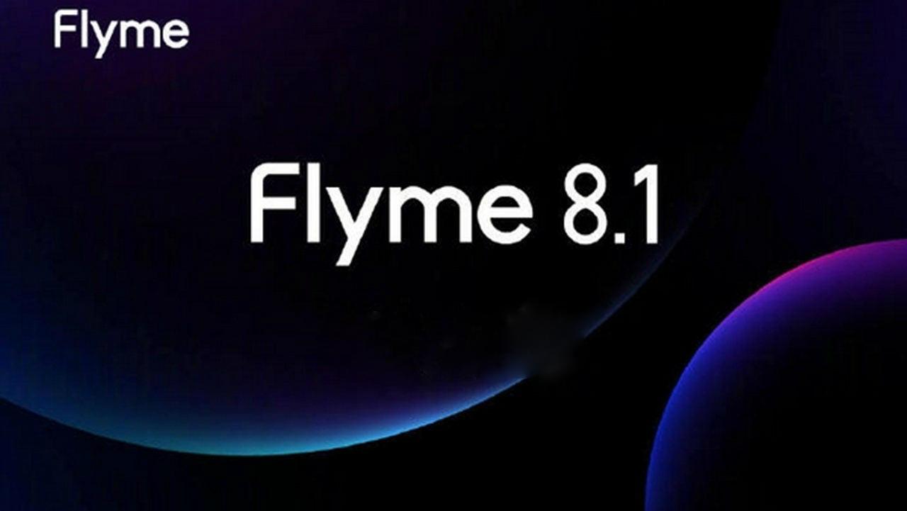 Meizu представила оболочку Flyme 8.1: известны 12 смартфонов, которые получат еепервыми