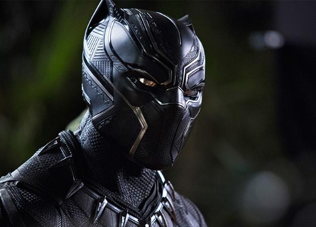 Режиссер «Черной пантеры» раскрыл злодея, которого ему неразрешили использовать вфильме
