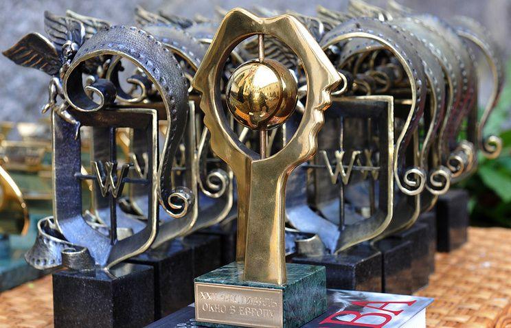 Фестиваль российского кино «Окно вЕвропу» перенесли. Онпройдет зимой