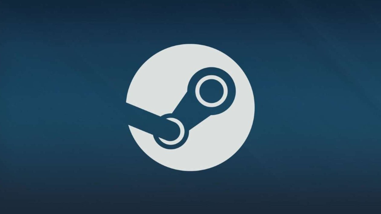 Еще один перенос: Steam Game Festival пройдет позже запланированного