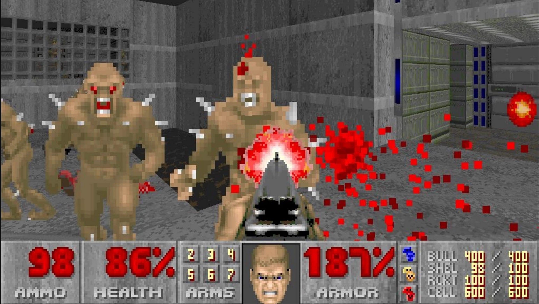 «Деньги потрачены не зря»: геймеры рассказывают, какую самую старую игру они купили недавно